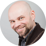Jostein S. Skjåk-Bræk